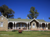 Greystone-Farm-House-front-facade-5