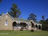 Greystone-Farm-House-front-facade-8.