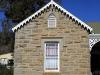 Greystone-Farm-House-gables-2