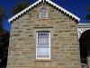 Greystone-Farm-House-gables-5