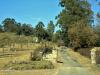 Greystone-Farm-Main-gate-and-driveway-2
