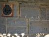 Greystone-Farm-Stonemason-marked-blocks-2