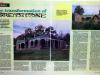 Greystone-Farm-The-Restoration-1