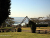 Greystone-Farm-Views-over-Wagondrift