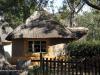 Greystone-Farm-accomodation-for-visitors-1