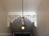 Greystone-Farm-house-interior-detail-1