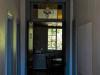Greystone-Farm-house-interior-detail-2