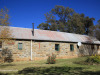 Greystone-Farm-outbuildings