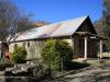 Greystone-Farm-reception-offices-2.