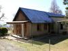 Greystone-Farm-reception-offices-3.