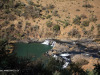 Greystone-Farm-with-views-over-Wagendrift-and-Bushmans-River-1