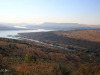 Greystone-Farm-with-views-over-Wagendrift-and-Bushmans-River-10