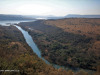 Greystone-Farm-with-views-over-Wagendrift-and-Bushmans-River-11