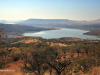 Greystone-Farm-with-views-over-Wagendrift-and-Bushmans-River-5
