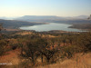 Greystone-Farm-with-views-over-Wagendrift-and-Bushmans-River-6