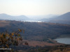 Greystone-Farm-with-views-over-Wagendrift-and-Bushmans-River-7