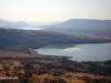 Greystone-Farm-with-views-over-Wagendrift-and-Bushmans-River-8