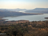 Greystone-Farm-with-views-over-Wagendrift-and-Bushmans-River-9