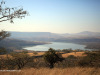 Greystone-Farm-with-views-over-Wagendrift-and-Bushmans-River-S29.4.16-E-29.47.53