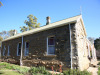 Greystone-farm-house-west-facade