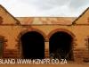 Villa Umvoti barns (2)