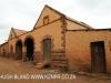 Villa Umvoti barns (5)