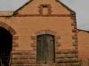 Villa Umvoti barns (8)
