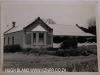 Villa Umvoti old images (1.) (2)