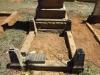 Greytown Cemetery - Grave - Ann Smith 1902