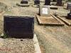 Greytown Cemetery - Grave -  Dorothy Hargrave
