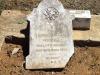 Greytown Cemetery - Grave -  Harriet Wiggill 1932