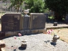 Greytown Cemetery - Grave -  Ignatius Michael & Anna swapepoel