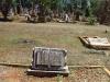 Greytown Cemetery - Grave -  J Short& Chrissie Short
