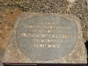 Greytown Cemetery - Grave -  Louis Van Rooyen