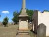 Greytown Cemetery - Grave -  Peter Jurgen E Melick - 1874