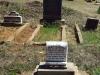 Greytown Cemetery - Grave - Roslyn Hill 1943