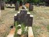 Greytown Cemetery - Grave - Unreadable (2)