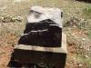 Greytown Cemetery - Grave - Unreadable