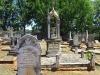 Greytown Cemetery - Grave - Van Rooyen (Botha) - Martens