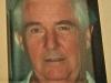 Greytown Golf Course - Chairman - Peter Mason - 1970 - 1971
