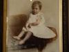 Holme Lacy Enid Gwendolyn Slatter 1888 - 1892