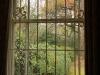 Holme Lacy garden outlook. (2)