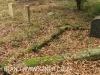Holme Lacy grave Walter & Evelyn Slatter. (.2) (1)
