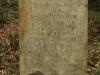 Holme Lacy grave Walter Stanhope Slatter (1967) and  son Milner Slatter) at Lemma- Hanover Germany 1945