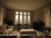Holme Lacy interior (1)