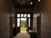 Holme Lacy interior (3)