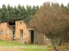 Holme Lacy outbuildings (1)