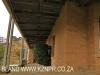 Holme Lacy veranda (3)
