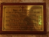 greytown-st-james-church-memorial-plaques-and-umr-roll-of-honour-1914-1915