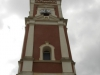 greytown-umvoti-municipality-king-dinizulu-st-s29-03-544-e30-35-exterior-7